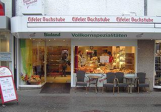 Eifeler Backstube Mayen