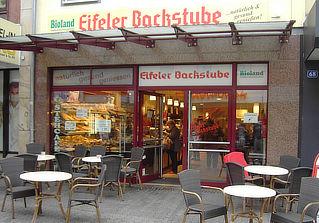 Eifeler Backstube Neuwied